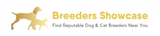 Dog Breeders Showcase - Website Design, SEO and Online Marketing for Reputable Dog Breeders